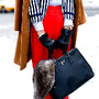 Street-Style-Shoes-Bags-New-York-Fashion-Week-Fall