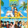 Teen_Beach_Movie_poster.jpg