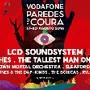 VodafoneParedesCoura2016_755x470.jpg