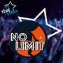 520x520_artistas-nolimet-01.png