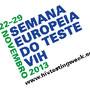 HIV testing week logo_PORTUGUESE_WEBSITE