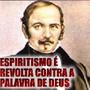 espiritismo[1].jpg