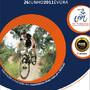 os_pedaleiras_prova_xc_.jpg