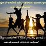 Amizade-e-Amigos[1].jpg