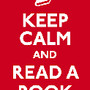 Keep-Calm-and-Read-a-Book500.png