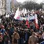 Manifestação Nacional da Juventude7 2016-03-31