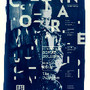 coltrane_poster_revised.jpg