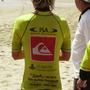 surf_isa - sabado2 041.jpg