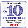 Mesa Marcada_Screen shots Logos__2.jpg