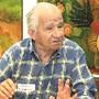 Miguel Urbano Rodrigues4