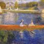 Pierre-Auguste-Renoir-painting-ren05.jpg