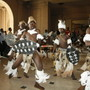 Xigubo - Dança tradicional