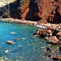Santorini-Akrotiri-Praia Vermelha (1431) cópia as
