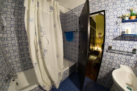 Casa Bananeiras-25.jpg