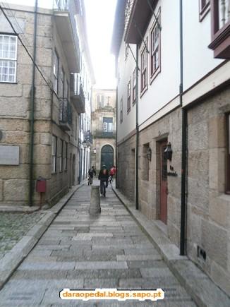 GeoTour_Guimarães_04