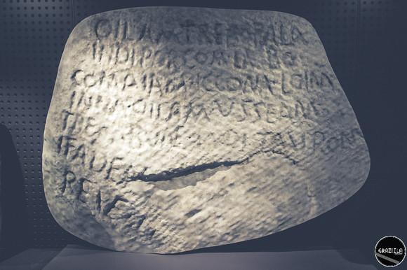 Museu_de_Arqueologia-7872.JPG