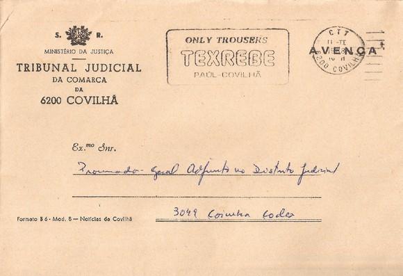 carta_flam_texrebe_covilha_19880211_avenca.jpg