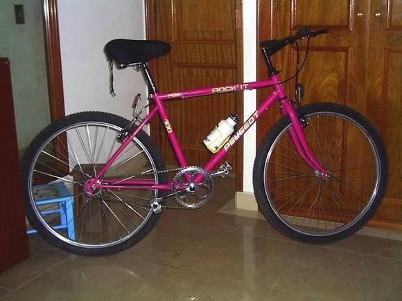 Bike montada2