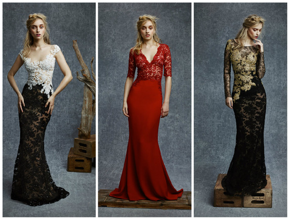 reem acra collage 4.jpg