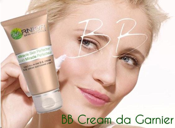 bb-cream-garnier.jpg