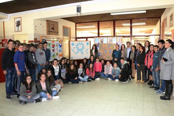 visitas_escolas_campanha_laço_azul (3)