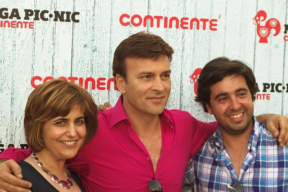 Isabel_com_Tony_Carreira_e_Roberto.jpg