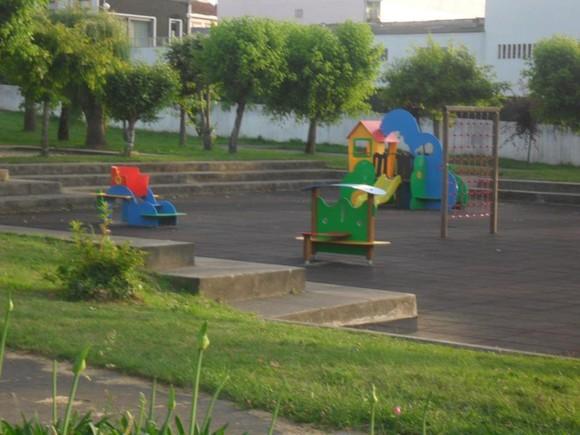 Privatização de centros infantis - II