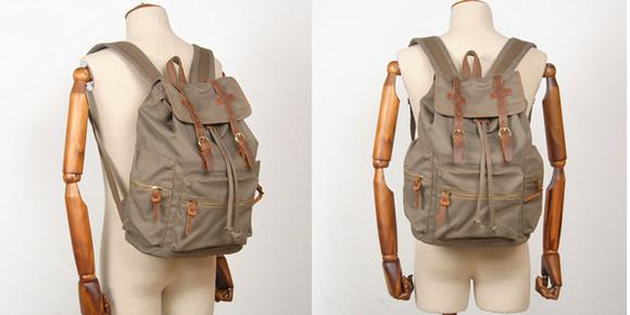 mochilas de homem.jpg