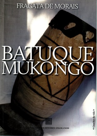BATUQUE MUKONGO.jpg