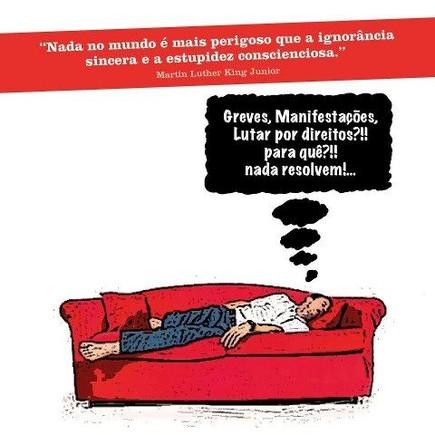 apatia_dormir.jpg