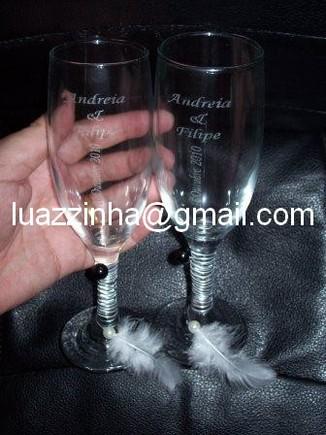 copos andreia 003.JPG