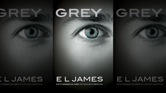 Books-Fifty-Shades-of-Grey-1.jpg