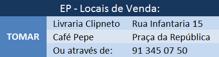 Locais-de-Venda.png