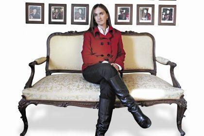 Isabel Marrana.jpg