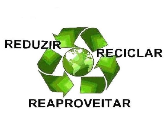 reduzir reciclar.jpg
