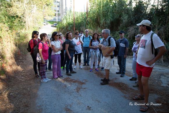 3ª Caminhada com Stória em Agualva-Cacém (19)