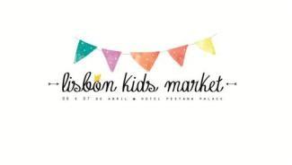 lisbon kids market.jpg