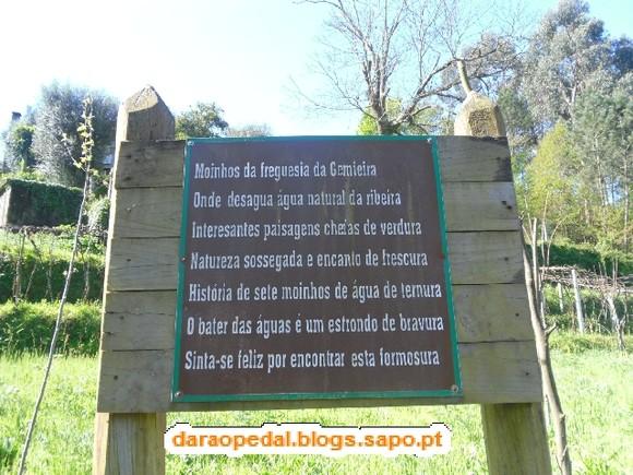 GeoBTT_Ecopista_Ponte_Lima_06