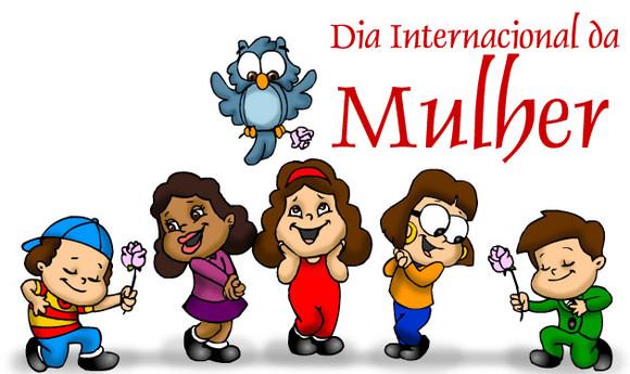 dia-internacional-da-mulher01[1].jpg