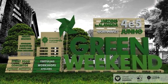 Guimaraes_Green_Weekend