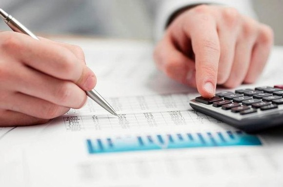 preencher IRS.jpg