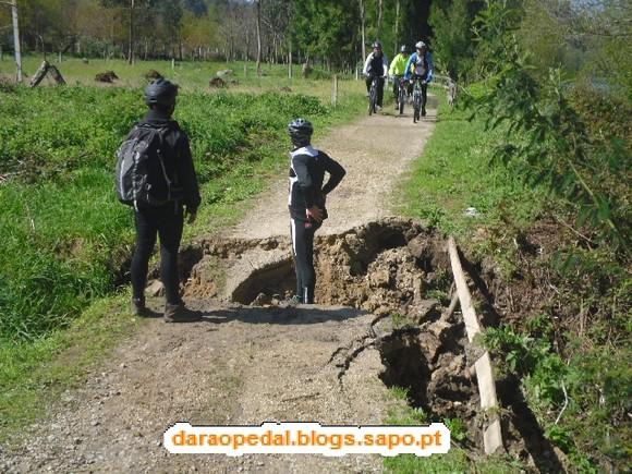 GeoBTT_Ecopista_Ponte_Lima_14