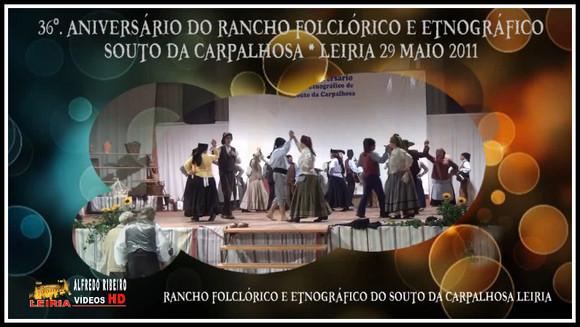 36ºANIVERSÁRIO RANCHO DO SOUTO.png.jpg