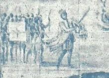 Batalha Ambuíla -azulejos 5