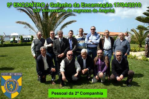 9_Encontro_06