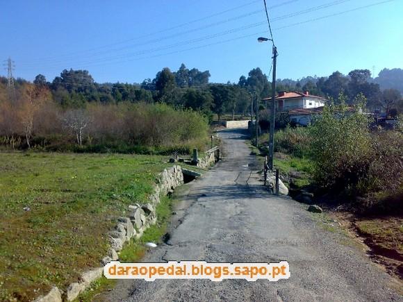 Serra_Canelas_Gaia_03