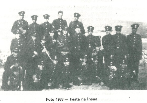 1933 festa na ínsua.jpg