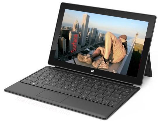 Microsoft Surface.jpg
