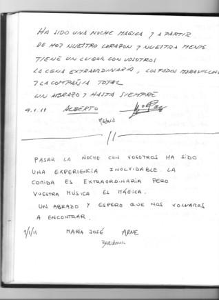 25-02-2011 19;07;03 comentarios em espanhol.jpg