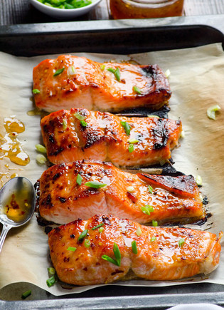 main-clean-eating-baked-thai-salmon-recipe.jpg